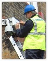 Cheapest alarm installers course in Birmingham