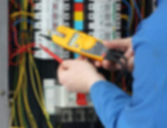 2392 Inspection and test course in birmingham is offered by wmd electrical training.  The 2392 inspection and test training is a three day course and is delivered by experienced trainers