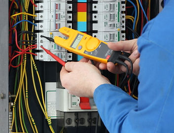 Jobs for electrical inspectors are available through WMD Electrical Training partnership. Trainee electrical inspectors, trainee electricians and experienced electricians are all considered for electrical jobs in Birmingham.