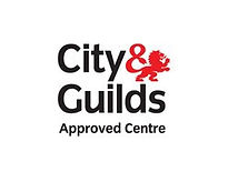 city and guilds 2391 training in birmingham