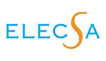 elecsa electrical competence course