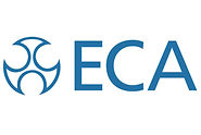 ECA electrical competence course in walsall