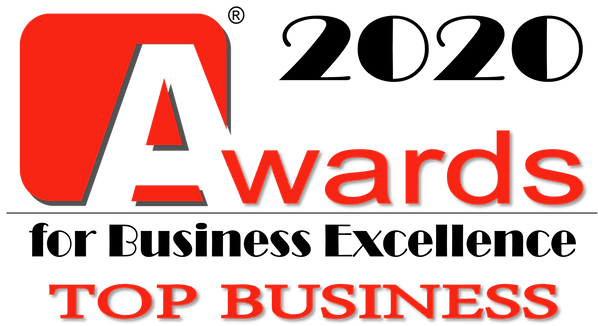Top Business logo 2020.png