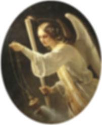 Obsèques/Funérailles Paris 75003, 75004