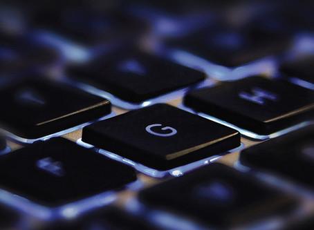 Por que a cibersegurança está em alta nos EUA