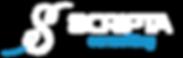 logo-scripta-consulting_edited.png
