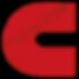 purepng.com-cummins-logologobrand-logoic