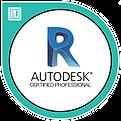 Autodesk_Revit_professional.png