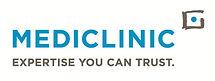 mediclinic-image.jpg