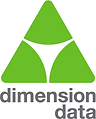Dimension data.png