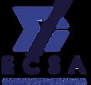 ECSA-logo.png
