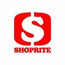 Retail - Shoprite.jpg