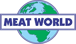 Meatworld_Logo.png