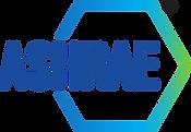 1024px-ASHRAE_Logo.svg.png