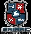 SAIRAC_2012.png