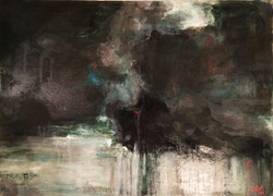 Darkness (2016)