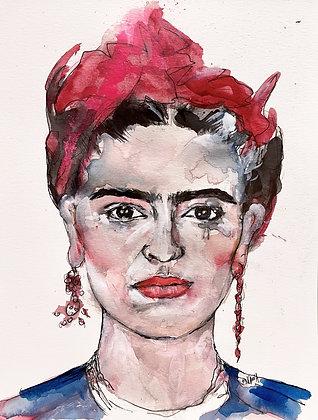 Frida (2021)