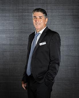 Corporate Headshots Miami