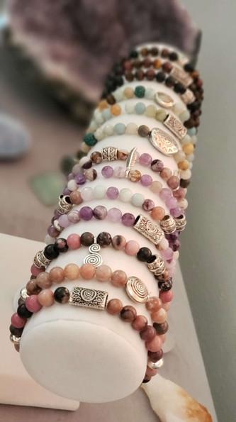 Sanavibe Collection