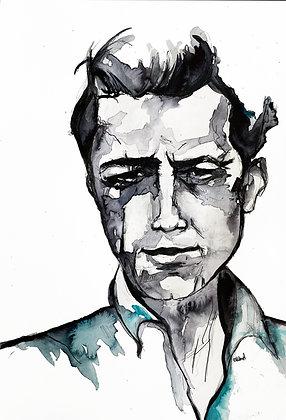 Albert Camus (2021)