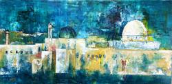 Jerusalem V2.0 (2012)