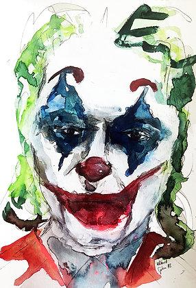 Joker #3 (2019)
