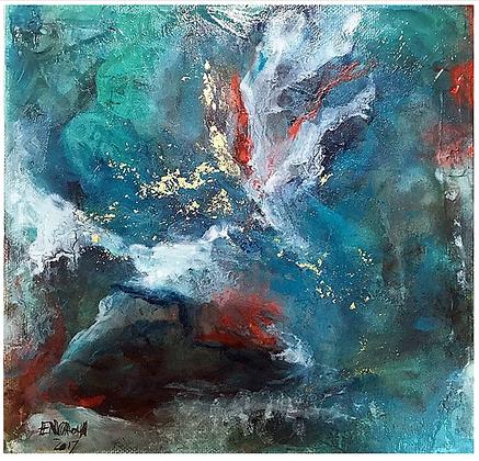 Volutes (2017)