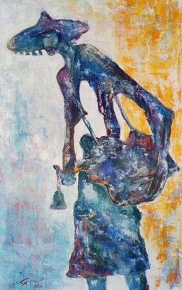 Puisatier (2010)