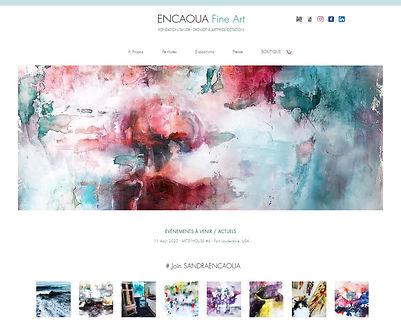 encaweb.jpg