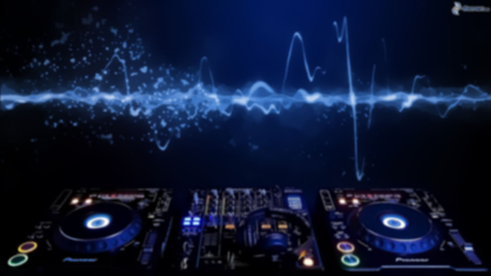 DJ-Turntable-Background-HD-Wallpapers.jp