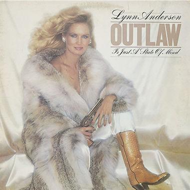 outlawisjustastateofmind_album.jpg