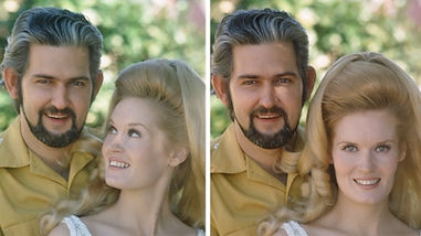 lynn and glenn-color-3.jpg