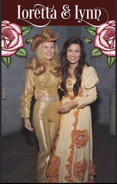 loretta and lynn-4-a.jpg