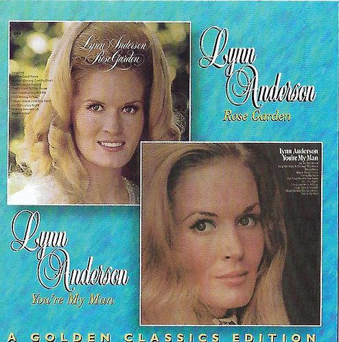 Golden Classics Edition CD