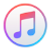 APPLE%20MUSIC%20LOGO-1_edited.png