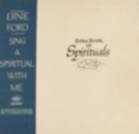 sing a spiritual-2_edited.jpg