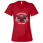 Red Shirt-3.png