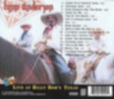 BillyBobs-NewCD Back-2.jpg