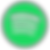 SPOTIFY%20LOGO-1_edited.png
