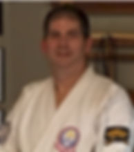 Sensei William Lehner-4.jpg