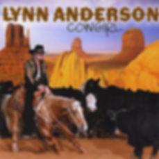 cowgirl-large.jpg