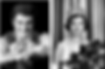 Liberace-Bertelson-Panel-1.png