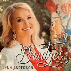 bridges-thumbnail-1.png
