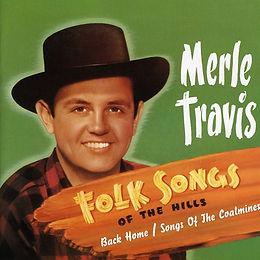 Folk Songs from the Hills.jpg