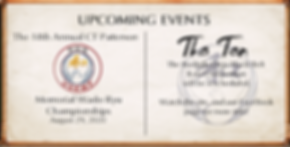 2020 eVENTS bANNER-3.png