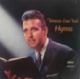 hymns-2_edited.jpg