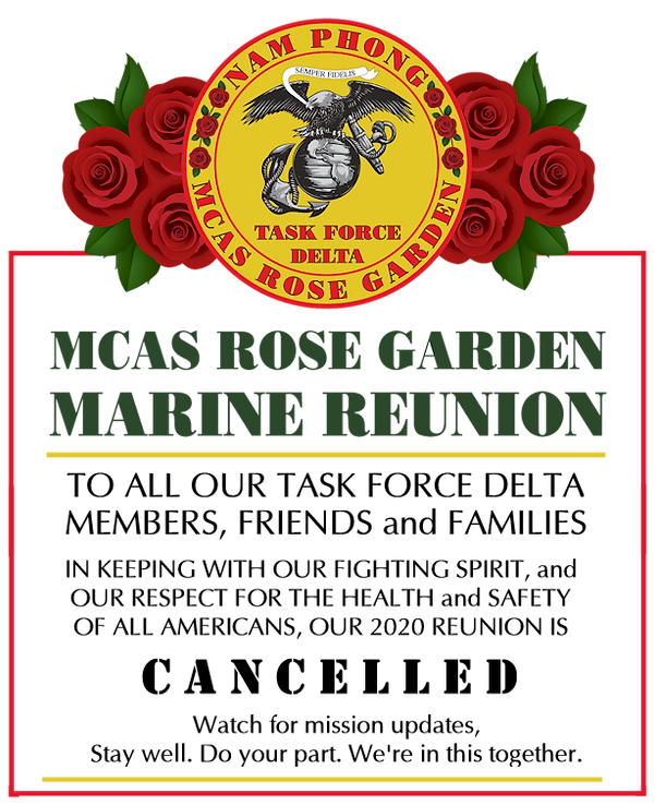 Reunion Banner-CANCELLED-3.png
