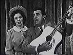 June Carter-1.jpg