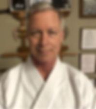 Sensei Gary Rich.jpg