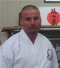 SENSEI JOSHUA BROWN-B.png